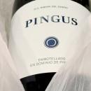 PP ADVOCATE WINES ~ Dominio de Pingus ~ Pingus 2014 ~ 100RP / 99-100JS