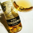PP ADVOCATE WINES ~ Viña Tondonia BLANCO ~ Reserva 2005 ~ Rioja ~ 95RP / 96JS / 97TA