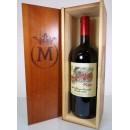 PP ADVOCATE WINES ~ Marqués de Murrieta ~ Castillo Ygay ~ Gran Reserva Especial 2004 ~ MAGNUM ~ Rioja ~ 95RP / 96PÑ