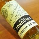 PP ADVOCATE WINES ~ R. López de Heredia ~ Viña Tondonia BLANCO ~ Gran Reserva 1996 ~ Rioja ~ 98JS / 98TA / 95RP
