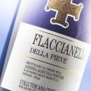 PP ADVOCATE WINES ~ Fontodi ~ Flaccianello della Pieve 2016 ~ 100RP / 100AG / 97WS